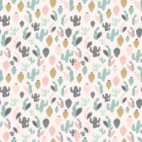Spring2018 Cactus 10