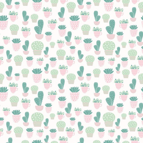 Spring2018 Cactus 9