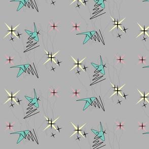 7155738-grey-background-flamingo-starbursts-1-9-18-by-lillierioux