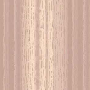 Faux Bois Bead Board ~ European Ash