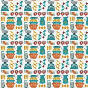 7160914-retro-kitchen-by-ginny_h