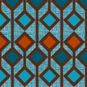 Kilim_Rug_Geometric