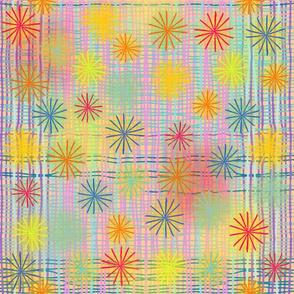 Starry Weave Zuzu