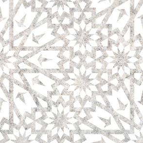 Tangier Moroccan Sand 2 LARGE