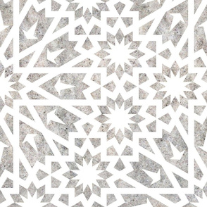 Tangier Moroccan Sand