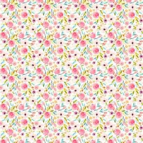 Indy Bloom Design Sage Spring A