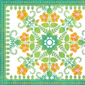 Akahai Quilt (full-color)