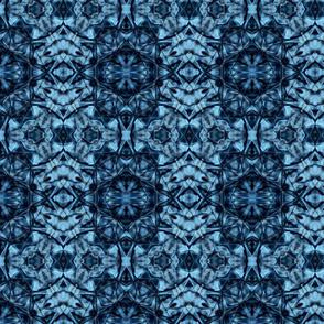 Pattern-54