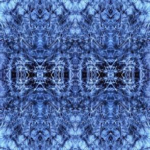 Pattern-55