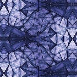 Pattern-58