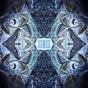 Pattern-60