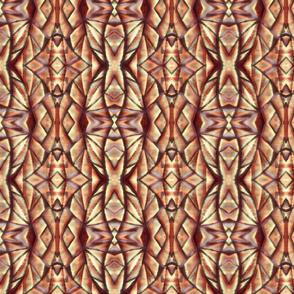 Pattern-63