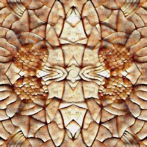 Pattern-64