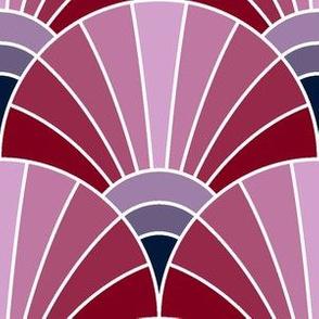 07180455 : scalefan : spoonflower0431
