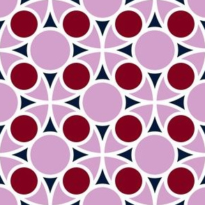 07180518 : R4circlemix : spoonflower0431