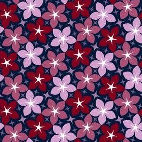 07180520 : S43CVflora : spoonflower0431