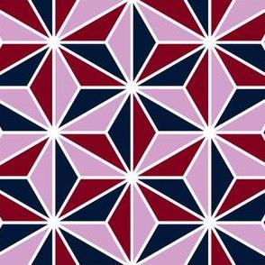 07180714 : SC3C : spoonflower0431