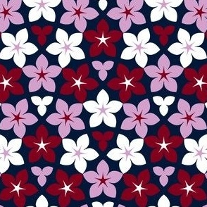 07180716 : trombus3in3 : spoonflower0431
