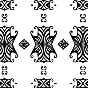 pattern for hope