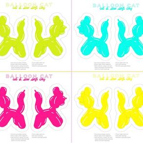 7185242-balloon-cat-soft-toys-16-per-yard-by-ajoyfulriot