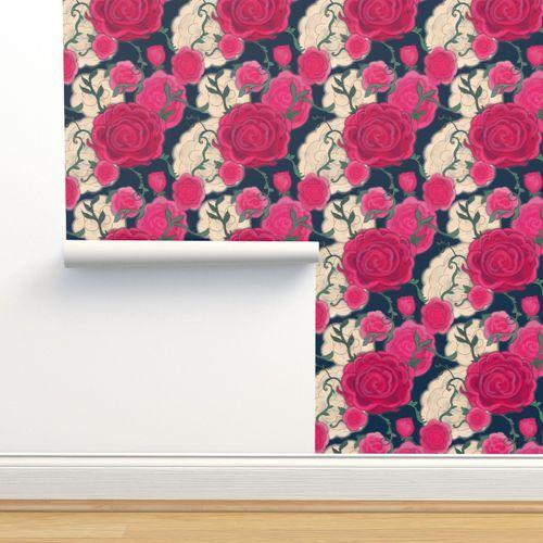 Wallpaper Project 607
