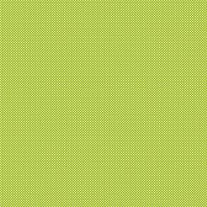 green dot 27x36