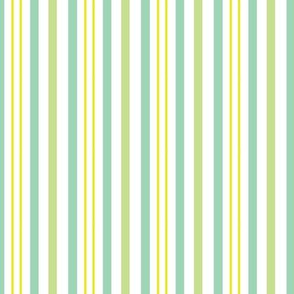 Baby Woods_Stripes