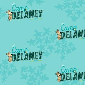 Camp Delaney 2