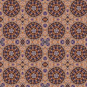 Water 2 Kaleidoscope