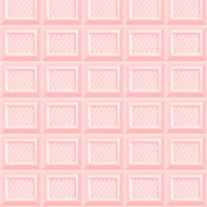 6 chocolate bar milk strawberry desserts candy sweets food kawaii cute egl elegant gothic lolita candies flavors stripes pastel pink
