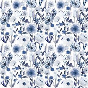 Indy Bloom Design Indygo Garden A