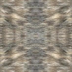 henryfur