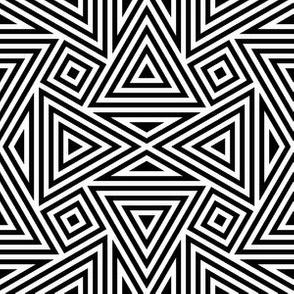 07201461 : triangle 4g : tribal
