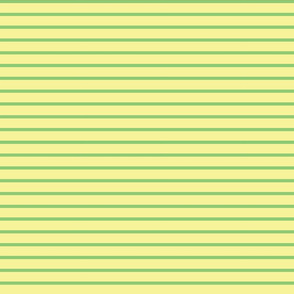 green stripes-02