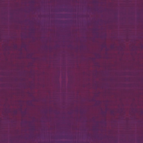 red violet abstract