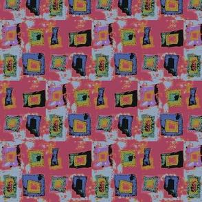 cool squares