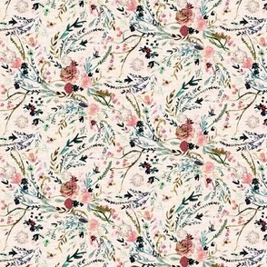 Fable Floral (MICRO) (blush)