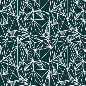 Origami Challenge - Final Image-01