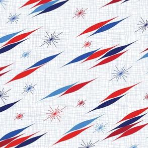 Heyday Patriotic
