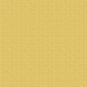 15-11T Mustard Linen