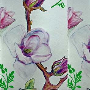 7223339-pink-magnolias-by-gracey_may_designs