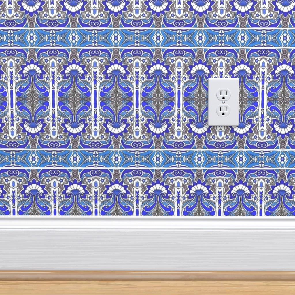 wallpaper_wall_outlet