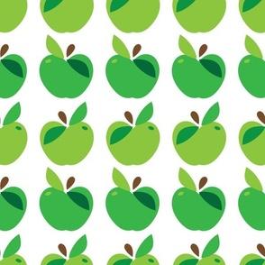 aloha pineapple on pink