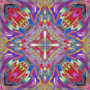 kaleidoscope 16
