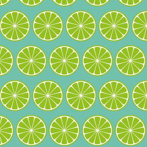citrons vert fd bleu 30_-01