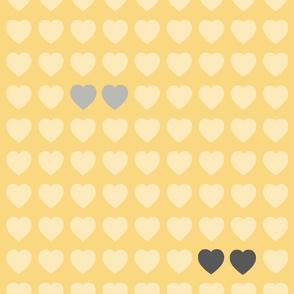 Sunny Love (Large)