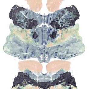 RorschachCarly01