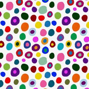 Dots w Dots