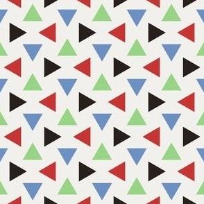 07233479 : triangle 4g : fifties