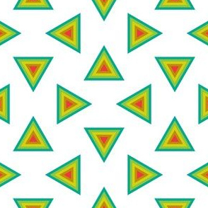07233491 : triangle 4g : spoonflower0063